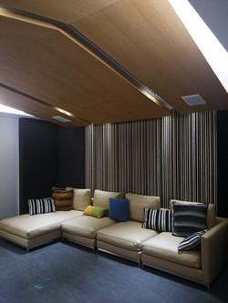 CD-House-I-9