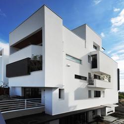 LH-House-E-4