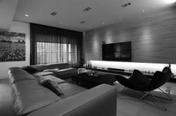 HW-House-4