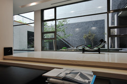 SF-House-I-2