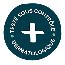 DERMA TEST FRENCH ICON-01.png