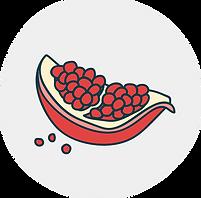 Pomegranate_300x.png