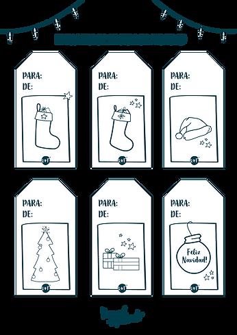 GLB_MX_ChristmasPrintables_20201204_Colo