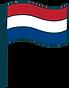 NL Flag on pole-02.png