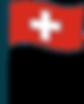 SWITZERLAND_300x.png