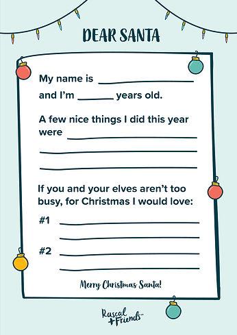 GLB_ChristmasPrintables_20201204_Dear Sa