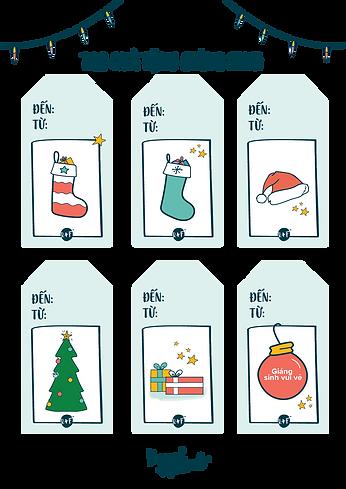 GLB_VN_ChristmasPrintables_20201204_Gift
