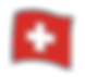 Switzerland flag small-01-01.png