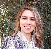 Profile_Photo_CM_SaraMachado_PT.jpg