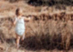 0O2A2717_Hariette XX_banner.jpg