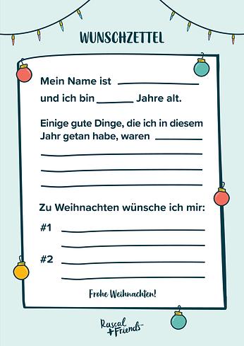 DE_ChristmasPrintables_20201204_Dear San