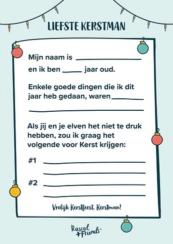 NL_ChristmasPrintables_20201204_Dear San