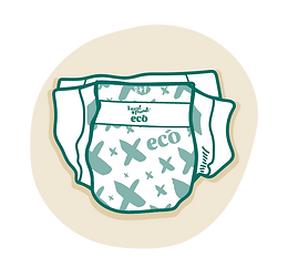 ECO Nappy drawing-12.png