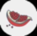 Pomegranate@300x.png