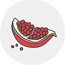 Pomegranate@300x.png