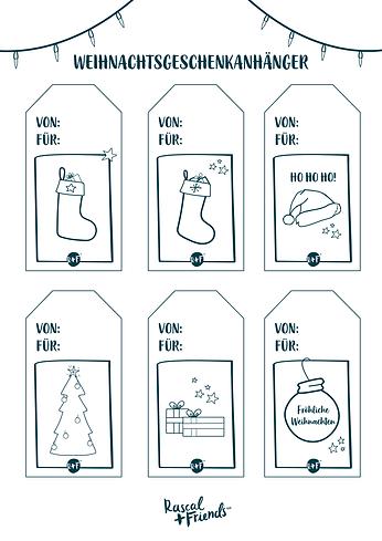 DE_ChristmasPrintables_20201204_DE_Colou