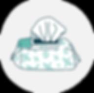 Sensitive Wipes_300x (1).png