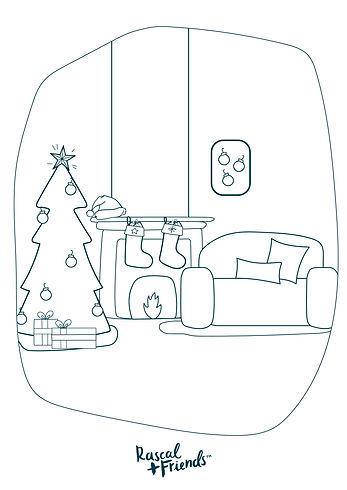 GLB_ChristmasPrintables_20201204_EmptySh