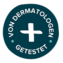 DERMA TEST GERMAN ICON-01.png