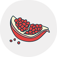 Pomegranate_300x.png