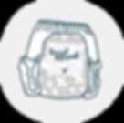 Nappy Pant icon
