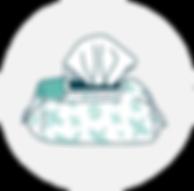Sensitive Wipes_300x.png