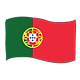 Portugal small flag _300x-01.png