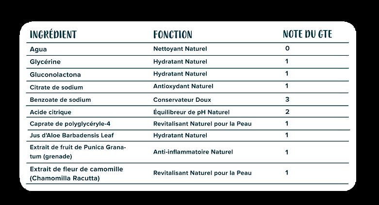 Ingredients list_FR-04.png