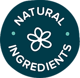 natural ingredients_300x.png