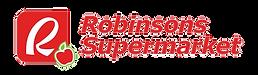 RobinsonsSupermarket.png