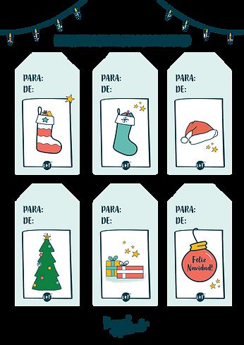 GLB_MX_ChristmasPrintables_20201204_Gift