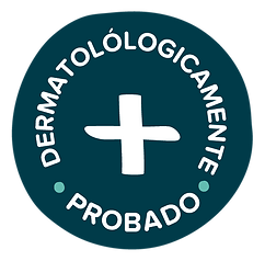 DERMA TESTED_SPANISH-08-08.png