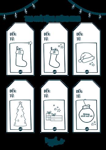 GLB_VN_ChristmasPrintables_20201204_Colo