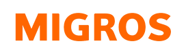 cd_migr_logo_l03762_rb_so_n_e.png