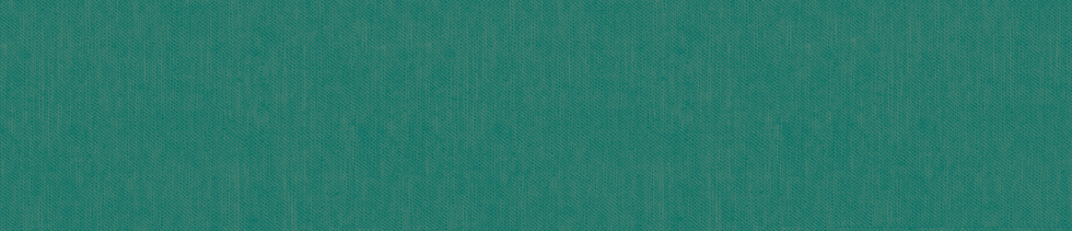 Green background-04.png