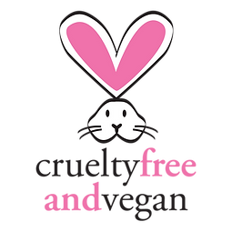 Cruelty free and Vegan-01.png
