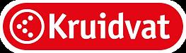 Kruidvat_fc.png