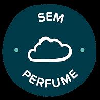 SEM PERFUME-01.png