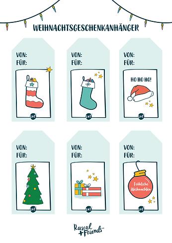 DE_ChristmasPrintables_20201204_DE_Gift