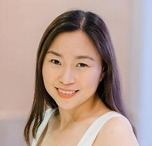 Jen Tan 1.jpg