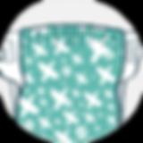 backsheet_300x.png