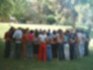 Universidad_Autónoma_de_Medicina.jpg