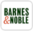 Barnes n NOble icon.png