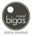 LOGO MIQUEL BIGAS.jpg