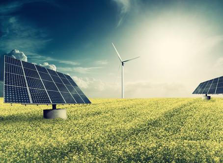 Mistä voisimme vielä säästää - energiankulutuksen pienentäminen