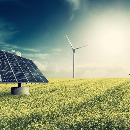Photovoltaik kaufen ? Nicht so teuer wie man denkt !