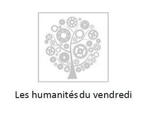 Chronique des sciences humaines - Chaque vendredi dans le Nouvelliste