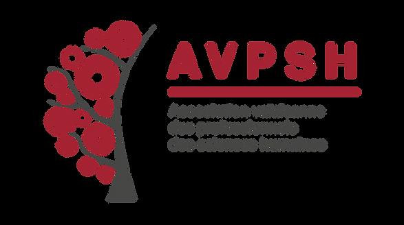 AVPSH_logo_FR_couleur-transp.png