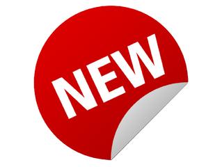 Modifications des statuts (AG 2020)