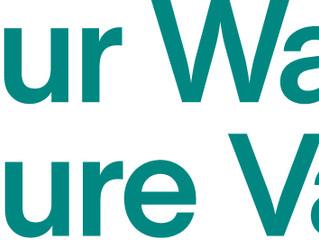 Formation Culture Valais Kultur Wallis